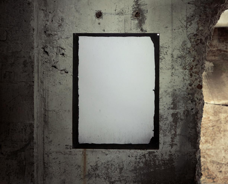 John Shorb, Tops Gallery, 25lo.jpg