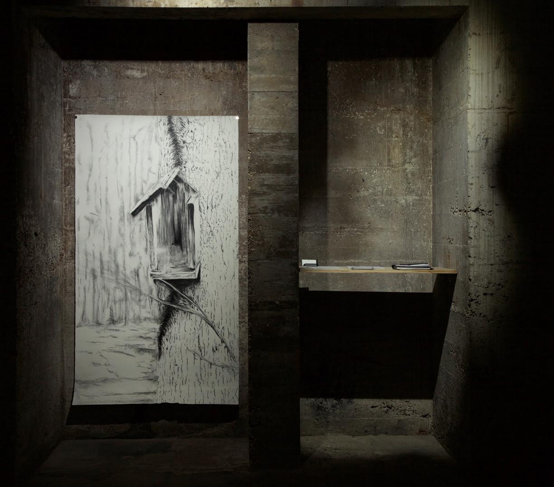 John Shorb, Tops Gallery, 27lo.jpg