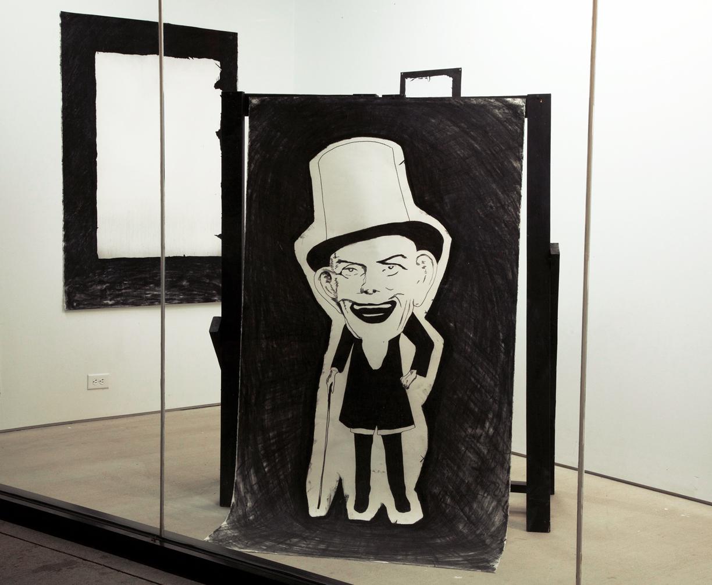 John Shorb, Tops Gallery, 29alo.jpg