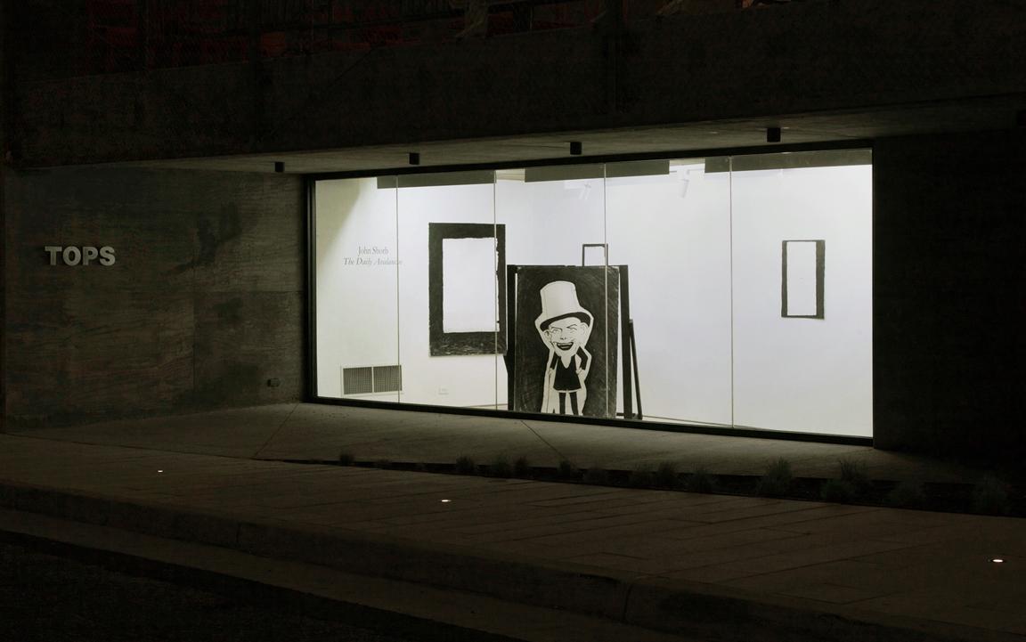 John Shorb, Tops Gallery, 29blo.jpg