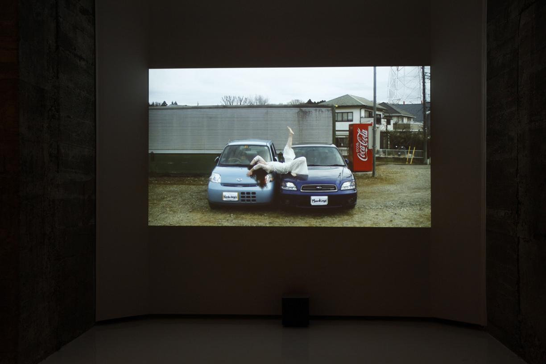 Motoko Fukuyama, Tops Gallery, 4.jpg