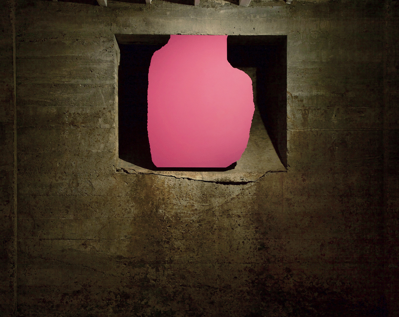 Motoko Fukuyama, Tops Gallery, 3.jpg