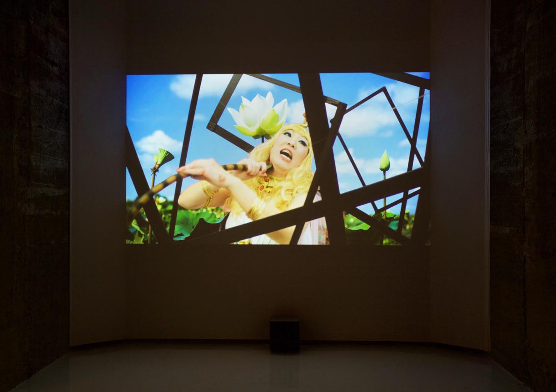 Motoko Fukuyama, Tops Gallery, 5.jpg