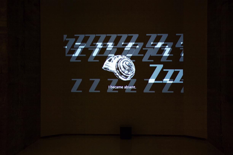 Motoko Fukuyama, Tops Gallery, 6.jpg