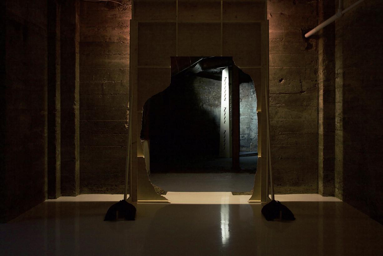 Motoko Fukuyama, Tops Gallery, 7.jpg