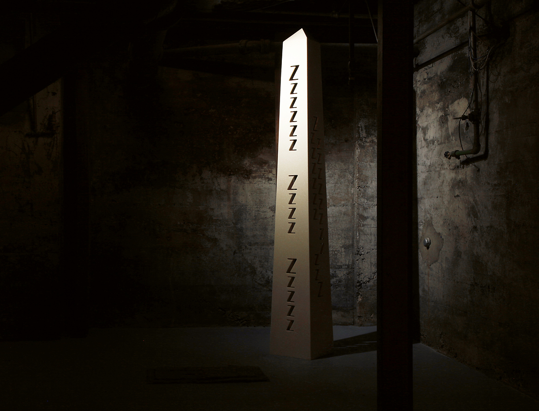 Motoko Fukuyama, Tops Gallery, 8.jpg