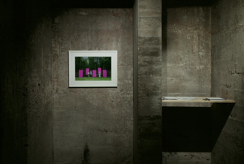 Motoko Fukuyama, Tops Gallery, 13.jpg