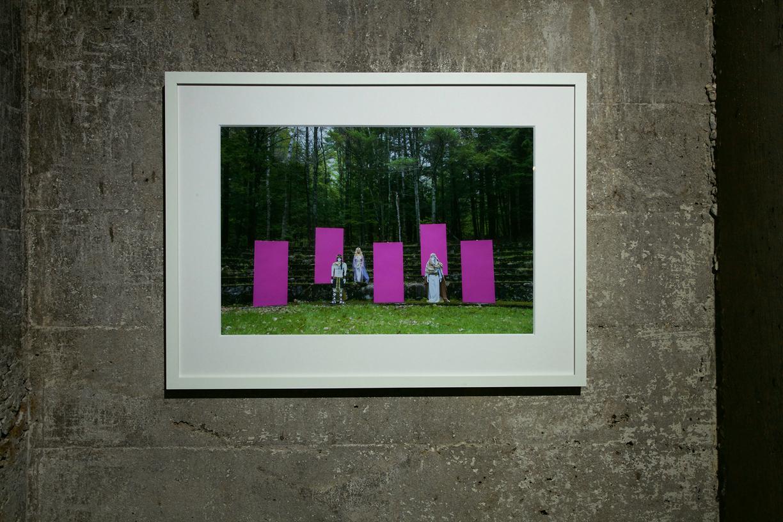 Motoko Fukuyama, Tops Gallery, 14.jpg
