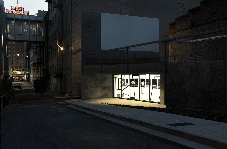 Motoko Fukuyama, Tops Gallery, 15.jpg
