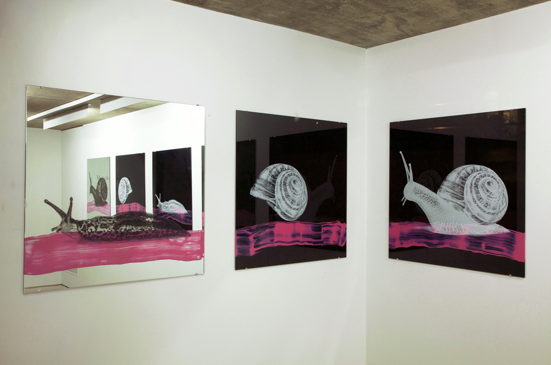Motoko Fukuyama, Tops Gallery, 17.jpg