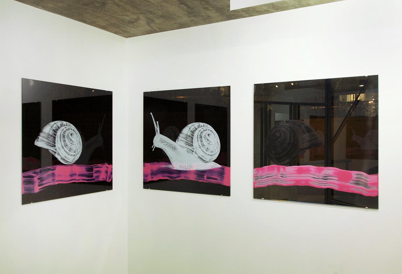 Motoko Fukuyama, Tops Gallery, 18.jpg
