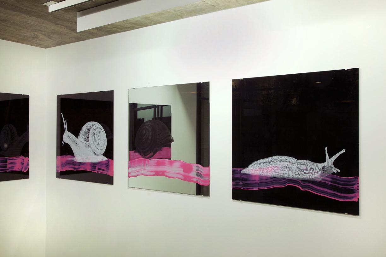 Motoko Fukuyama, Tops Gallery, 19.jpg