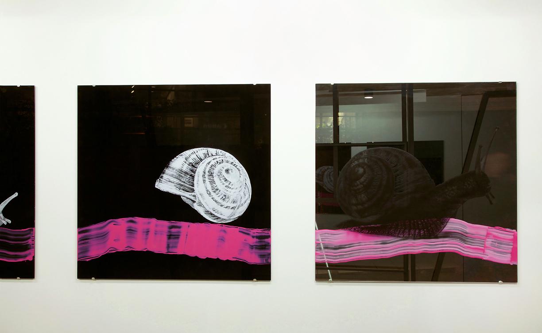 Motoko Fukuyama, Tops Gallery, 21.jpg
