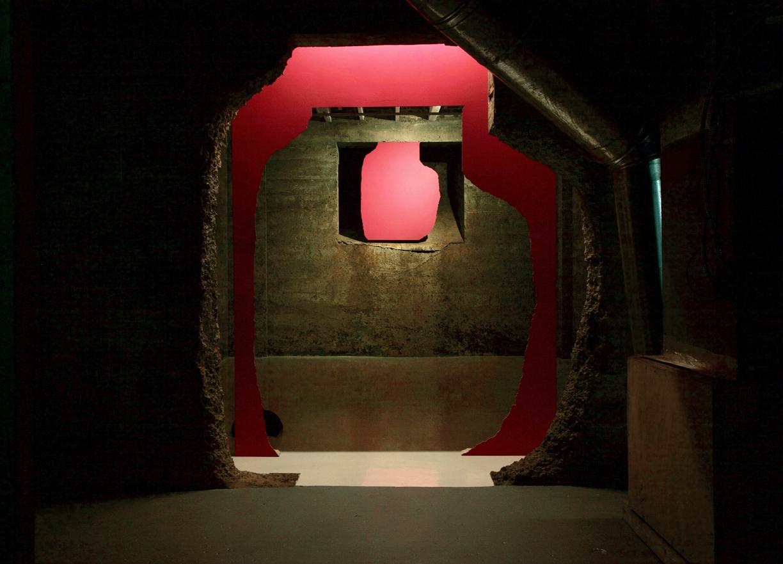 Motoko Fukuyama, Tops Gallery, 2.jpg