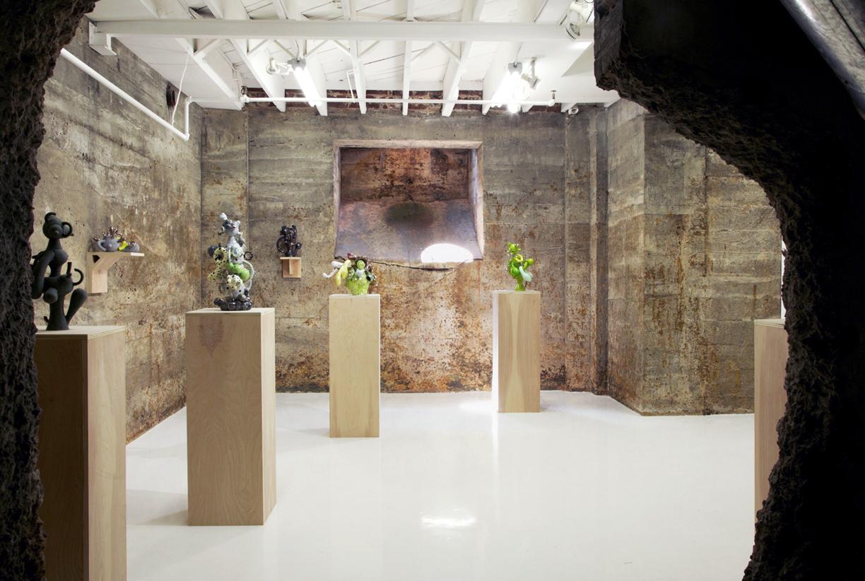 Marja Vallila, Tops Gallery, 1lo.jpg
