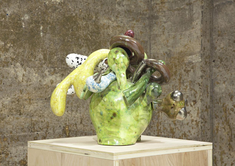 Marja Vallila, Tops Gallery, 11lo.jpg