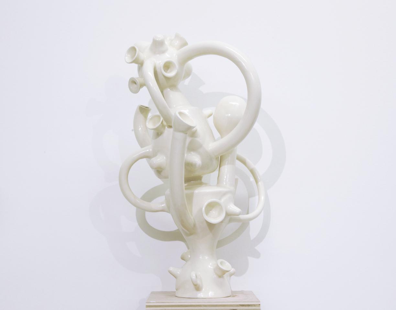 Marja Vallila, Tops Gallery, 8lo.jpg
