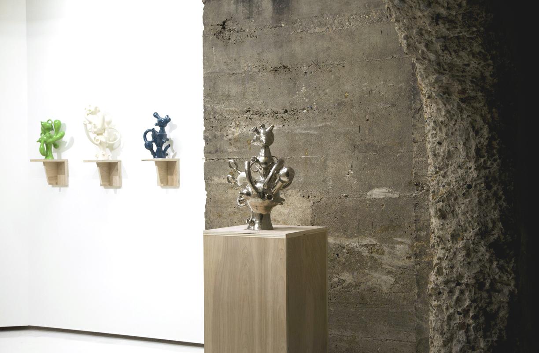 Marja Vallila, Tops Gallery, 16lo.jpg