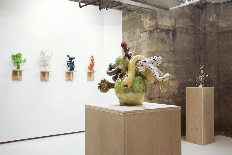 Marja Vallila, Tops Gallery, 44lo.jpg
