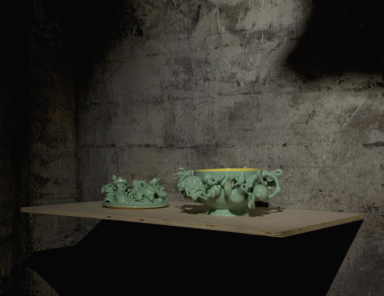 Marja Vallila, Tops Gallery, 20lo.jpg