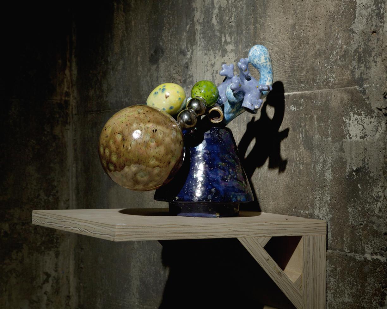 Marja Vallila, Tops Gallery, 22lo.jpg