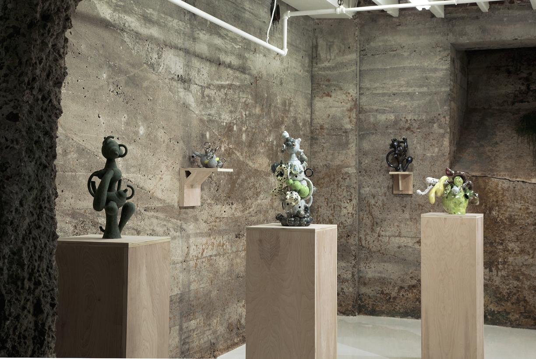Marja Vallila, Tops Gallery, 444lo.jpg