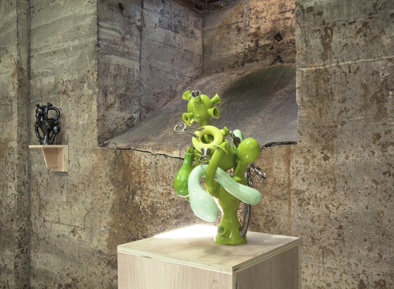 Marja Vallila, Tops Gallery, 13lo.jpg