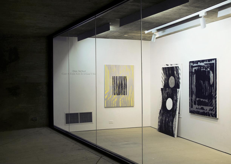 Dale McNeil, Tops Gallery, 2.jpg