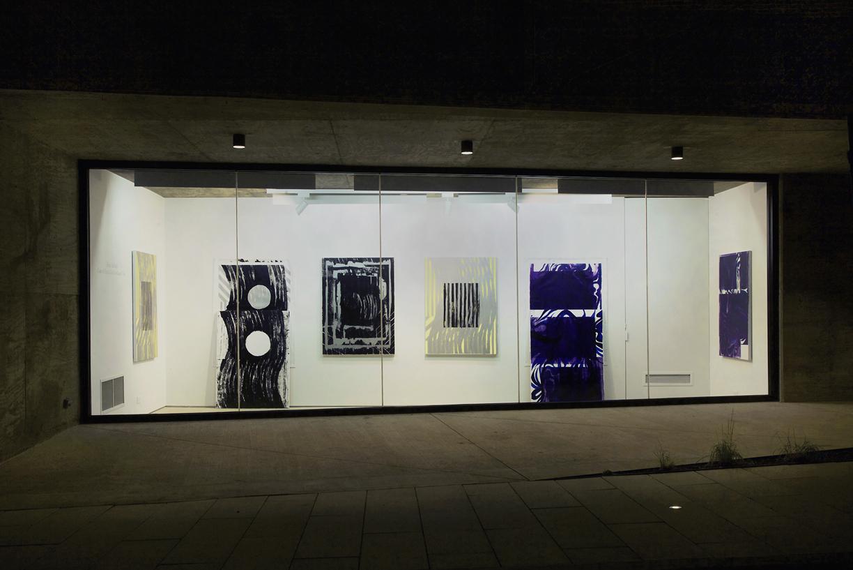 Dale McNeil, Tops Gallery, 1.jpg
