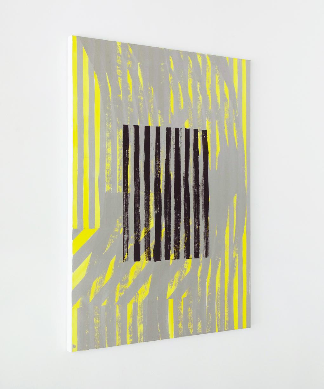 Dale McNeil, Tops Gallery, 3.jpg