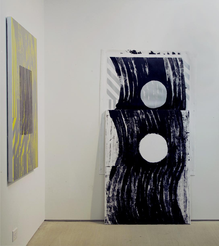 Dale McNeil, Tops Gallery, 4.jpg