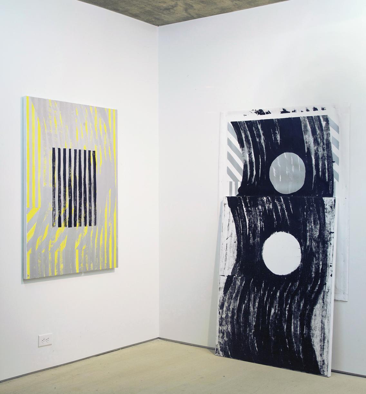 Dale McNeil, Tops Gallery, 5.jpg