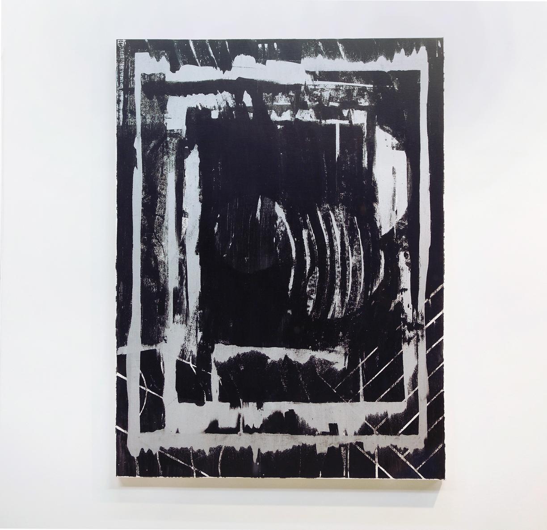 Dale McNeil, Tops Gallery, 6.jpg