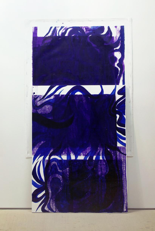 Dale McNeil, Tops Gallery, 8.jpg
