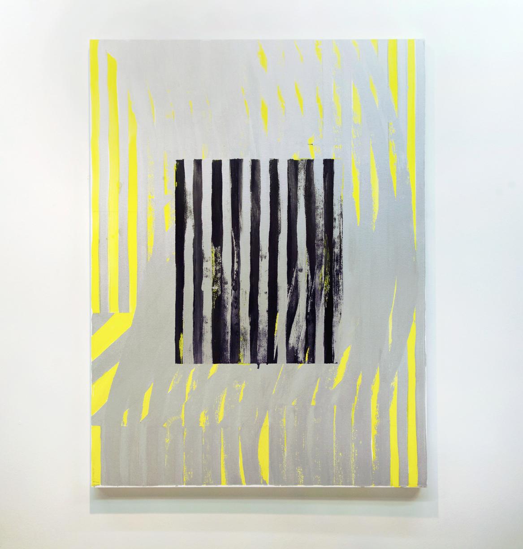 Dale McNeil, Tops Gallery, 7.jpg