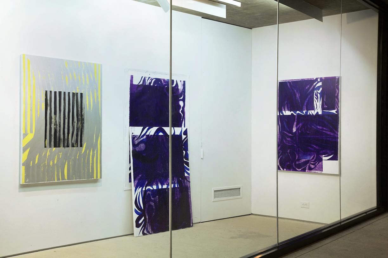 Dale McNeil, Tops Gallery, 10.jpg