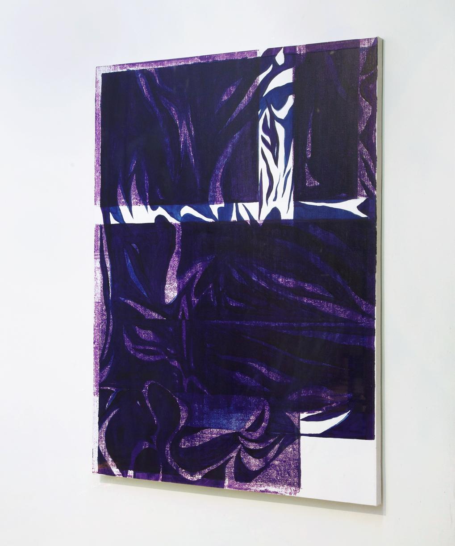 Dale McNeil, Tops Gallery, 9.jpg
