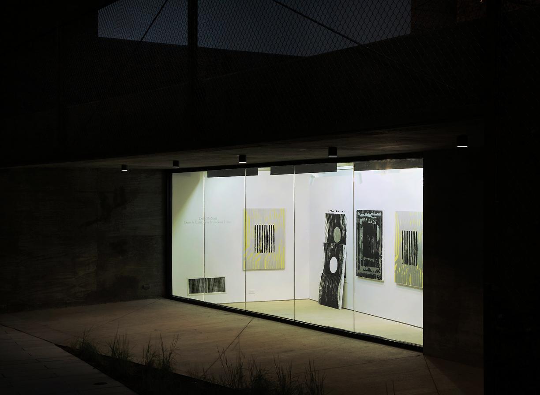 Dale McNeil, Tops Gallery, 11.jpg