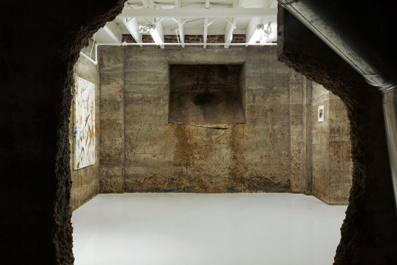 Jonathan VanDyke, Tops Gallery, 2.jpg
