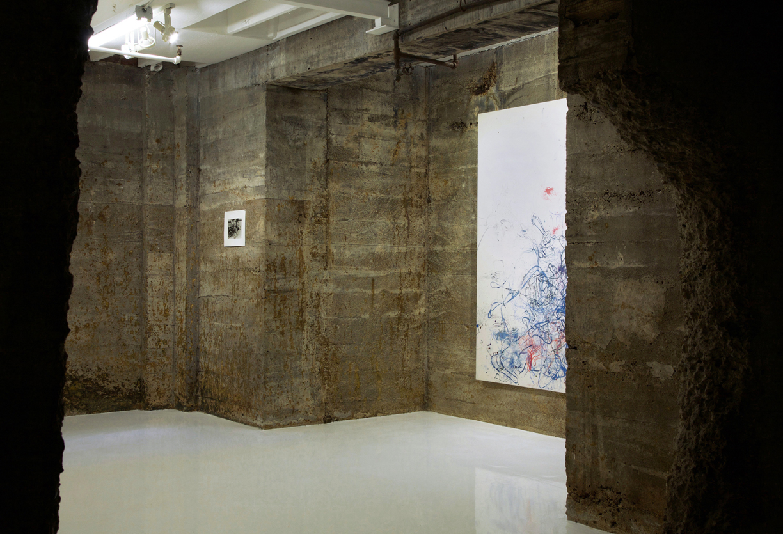 Jonathan VanDyke, Tops Gallery, 1.jpg