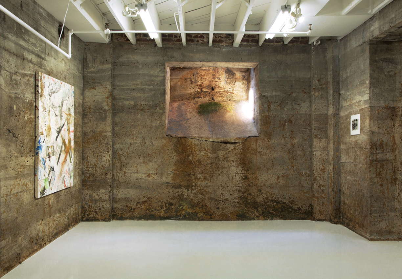 Jonathan VanDyke, Tops Gallery, 3.jpg