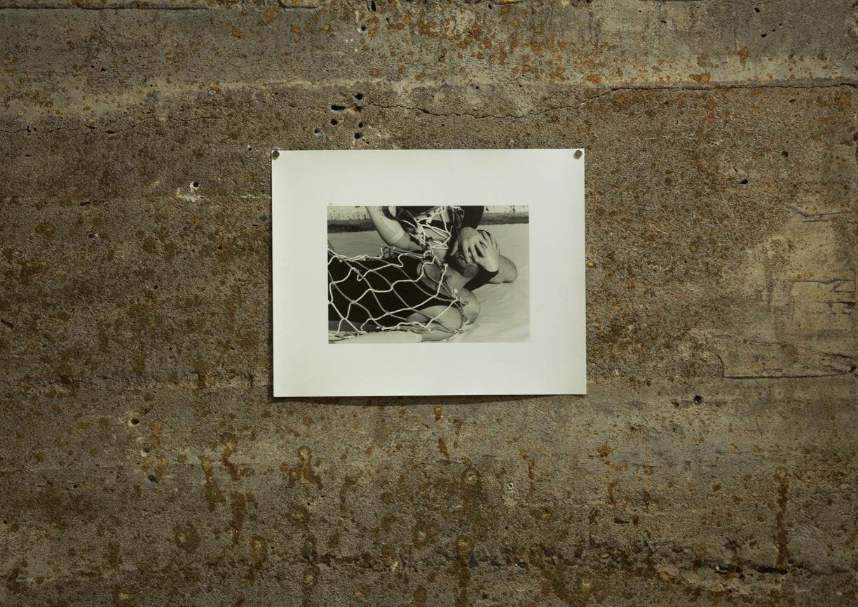 Jonathan VanDyke, Tops Gallery, 4.jpg