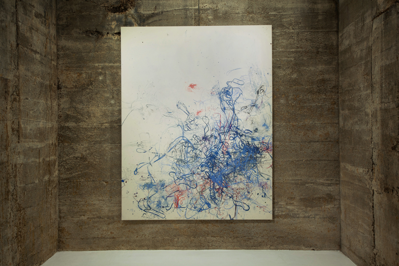 Jonathan VanDyke, Tops Gallery, 7.jpg