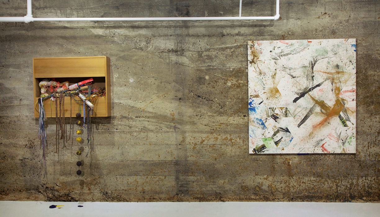 Jonathan VanDyke, Tops Gallery, 8.jpg