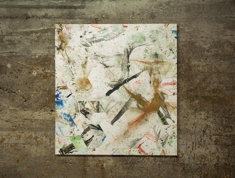 Jonathan VanDyke, Tops Gallery, 9.jpg
