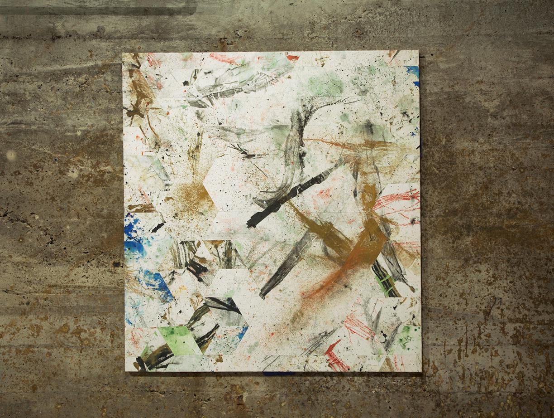 Jonathan VanDyke, Tops Gallery, 9b.jpg
