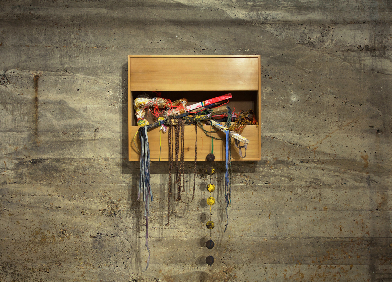 Jonathan VanDyke, Tops Gallery, 12.jpg
