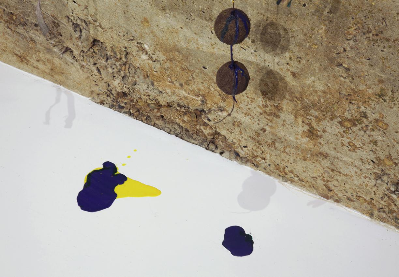 Jonathan VanDyke, Tops Gallery, 15.jpg