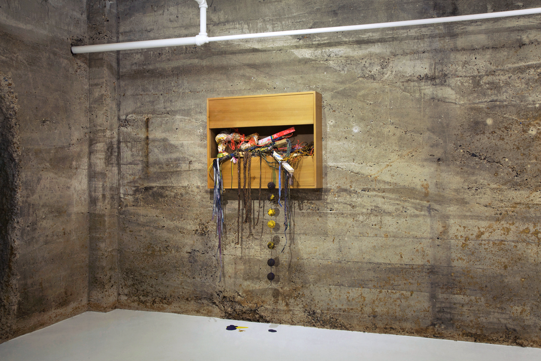 Jonathan VanDyke, Tops Gallery, 16.jpg