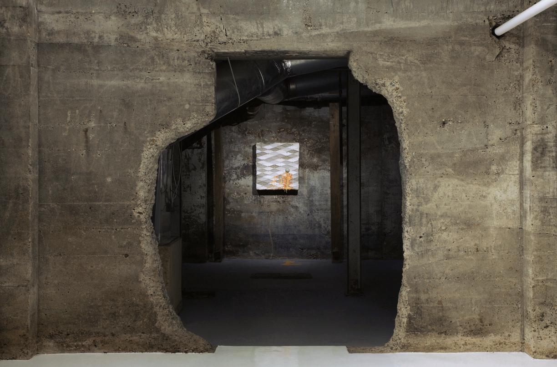 Jonathan VanDyke, Tops Gallery, 17 lo.jpg